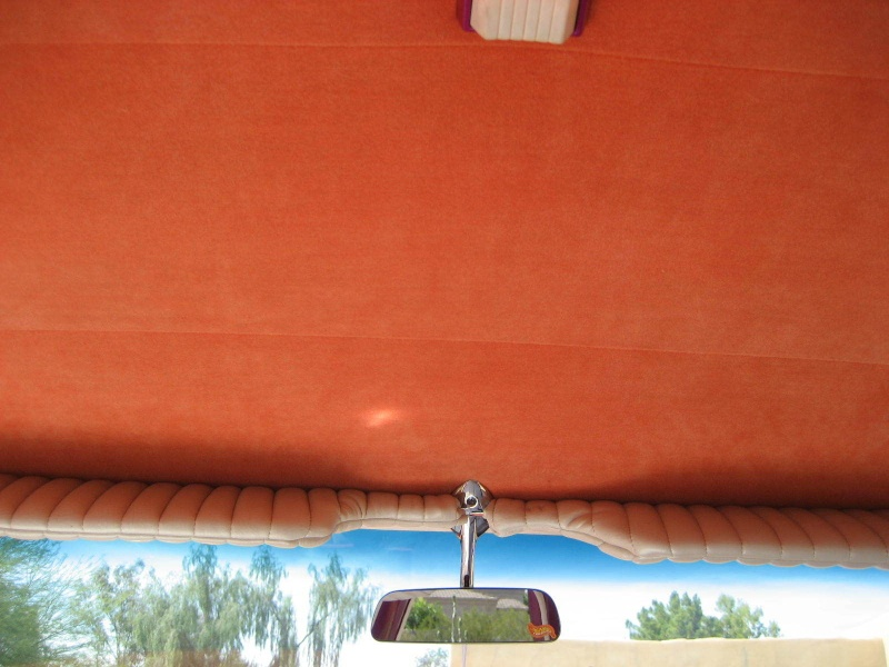 Pontiac 1963 - 1967 custom & mild custom 822