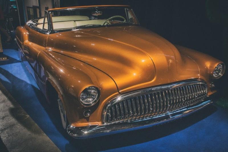 1953 Buick Kustom  - Helge Nygren, Finland _mg_6111