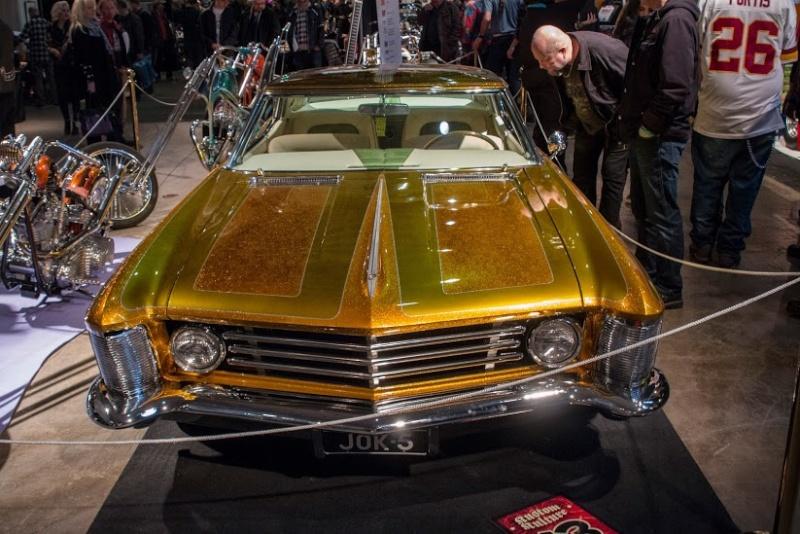 Buick Riviera 1963 - 1965 custom & mild custom - Page 2 _mg_6114