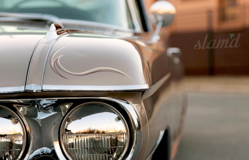Cadillac 1959 - 1960 custom & mild custom - Page 3 Cadok-11
