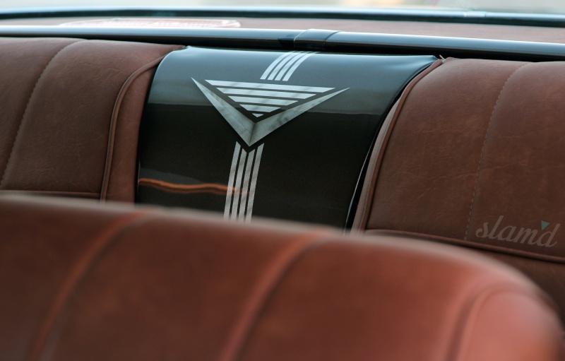 Cadillac 1959 - 1960 custom & mild custom - Page 3 Cadok-15