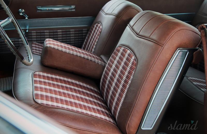 Cadillac 1959 - 1960 custom & mild custom - Page 3 Cadok-17