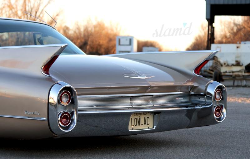 Cadillac 1959 - 1960 custom & mild custom - Page 3 Cadok-19