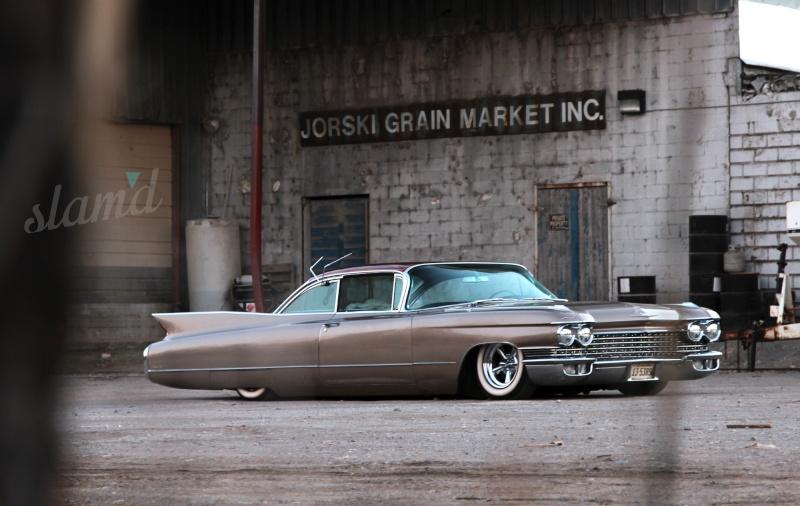 Cadillac 1959 - 1960 custom & mild custom - Page 3 Cadok-20
