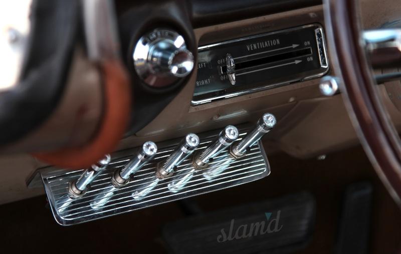 Cadillac 1959 - 1960 custom & mild custom - Page 3 Cadok-22