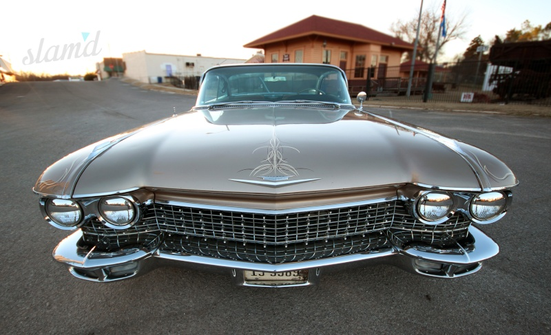 Cadillac 1959 - 1960 custom & mild custom - Page 3 Cadok-23