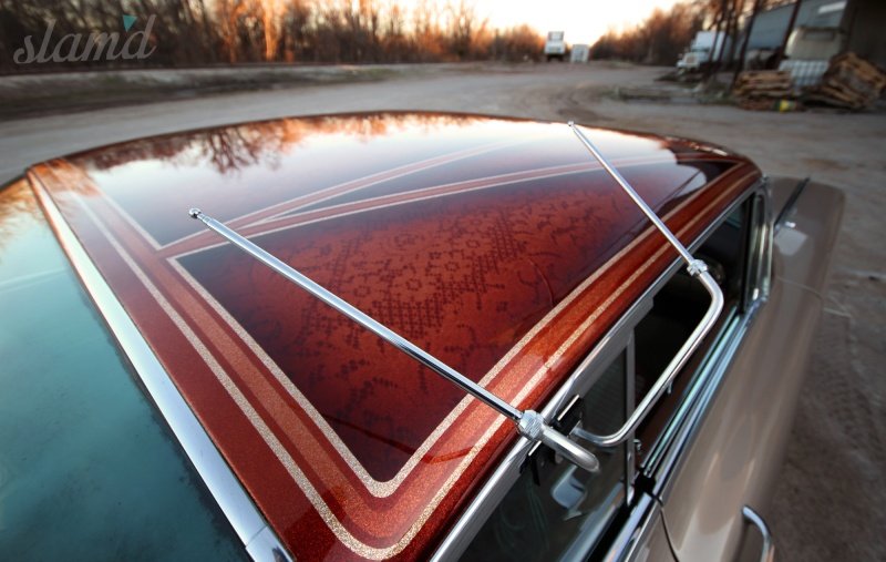 Cadillac 1959 - 1960 custom & mild custom - Page 3 Cadok-24