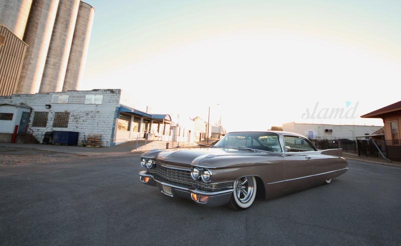 Cadillac 1959 - 1960 custom & mild custom - Page 3 Cadok-25