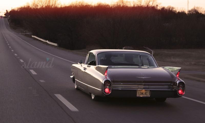 Cadillac 1959 - 1960 custom & mild custom - Page 3 Cadok-26