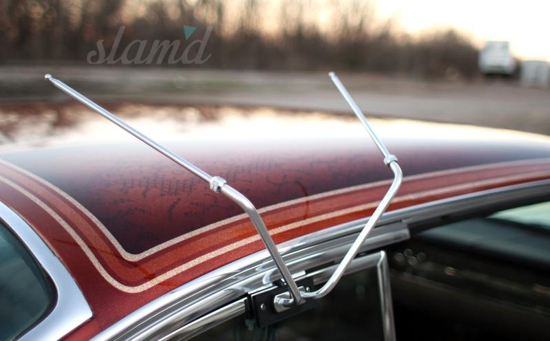 Cadillac 1959 - 1960 custom & mild custom - Page 3 Cadok-27