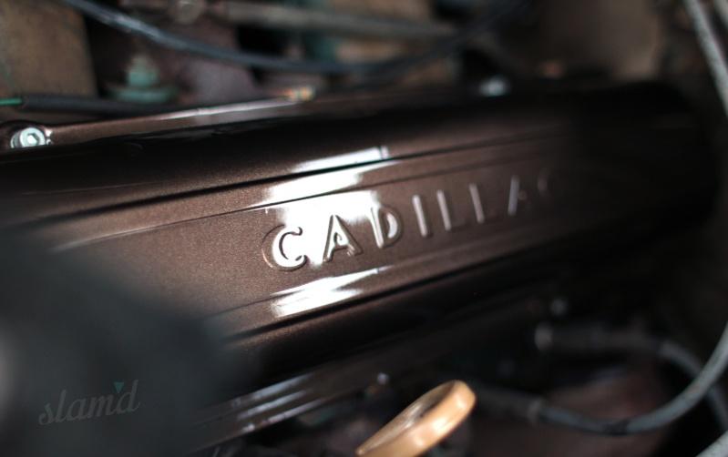 Cadillac 1959 - 1960 custom & mild custom - Page 3 Cadok-28
