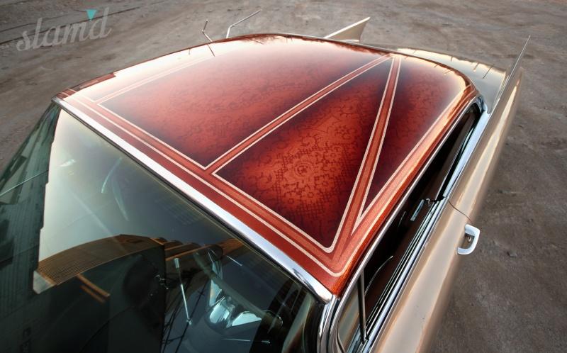Cadillac 1959 - 1960 custom & mild custom - Page 3 Cadok-29