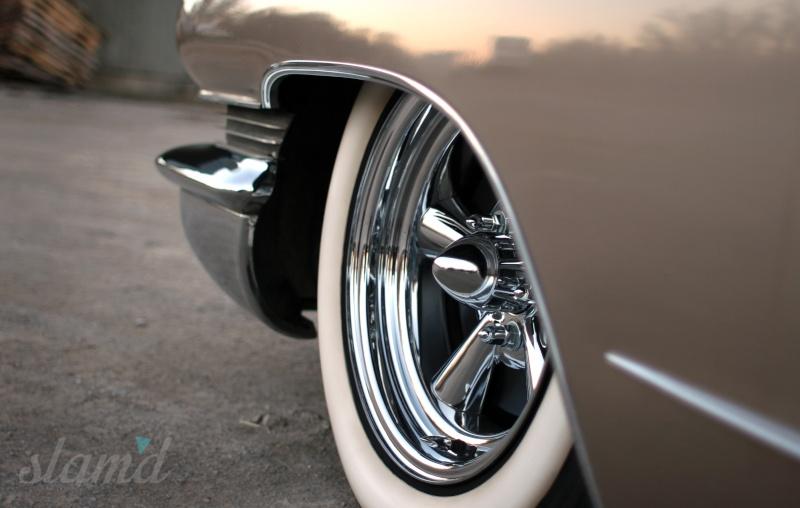 Cadillac 1959 - 1960 custom & mild custom - Page 3 Cadok-36
