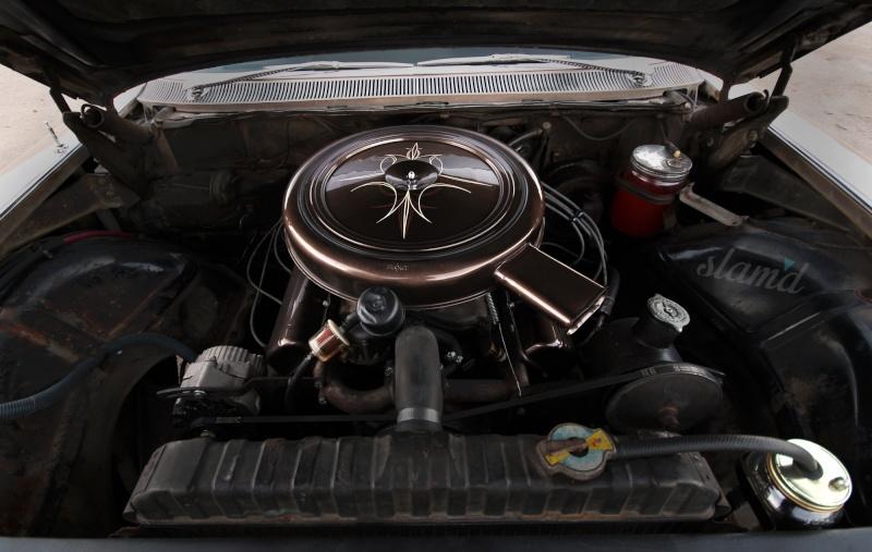 Cadillac 1959 - 1960 custom & mild custom - Page 3 Cadok-37