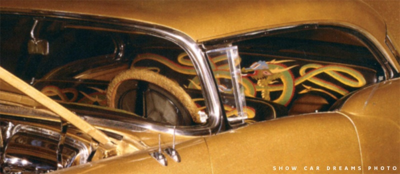 1955 Buick - The Oriental Ccc-we12