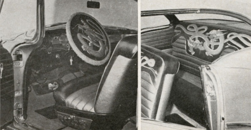 1955 Buick - The Oriental Ccc-we16
