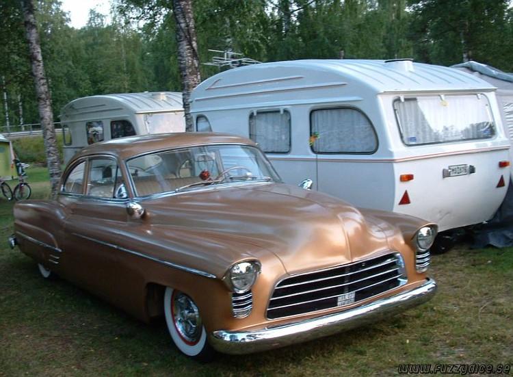 Oldsmobile 1948 - 1954 custom & mild custom - Page 6 Click110