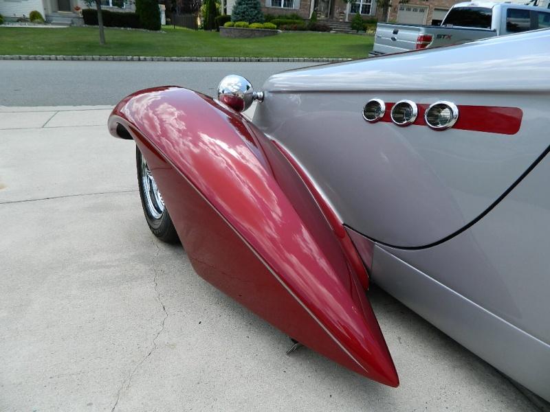 1935 Auburn Boattail Speedster -  Chip Foose Designed Dscn0020