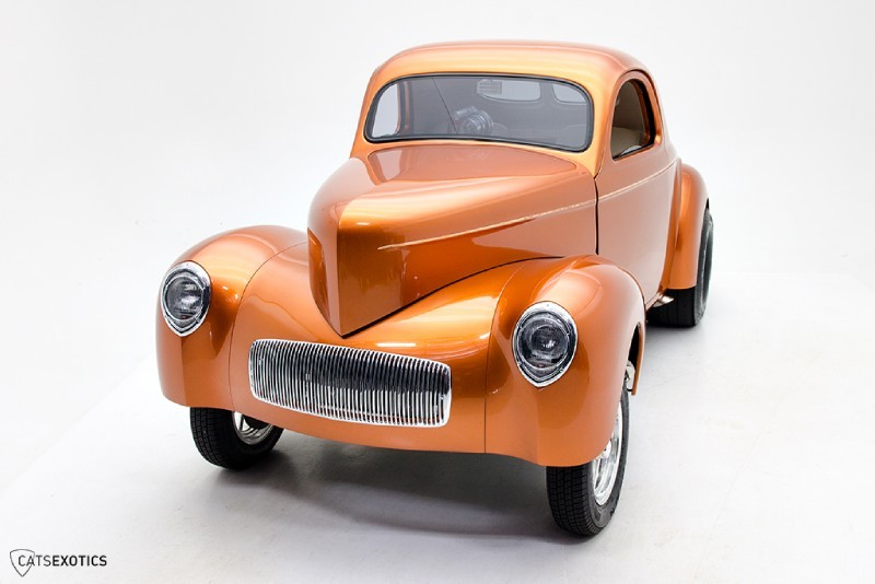 Willys 1940- 41 gasser - Page 3 Fw_80010