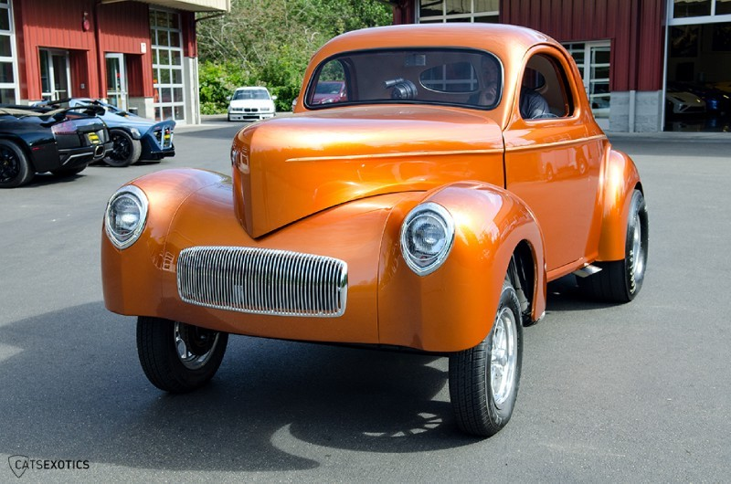 Willys 1940- 41 gasser - Page 3 Hg_80010