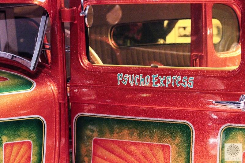 Psycho Express - Tomi & Anna-Stina Kangas, Finland Img_0810