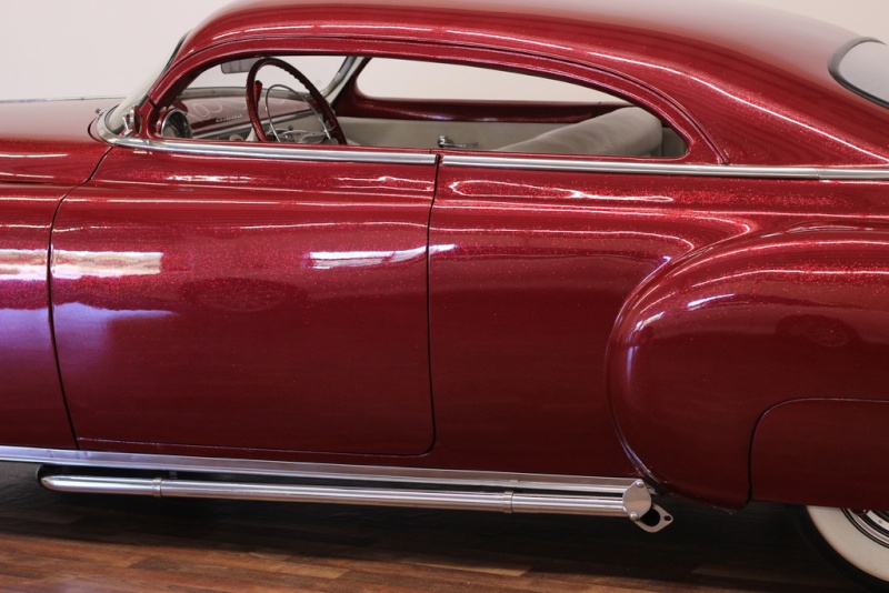 Chevy 1949 - 1952 customs & mild customs galerie - Page 19 Img_7523