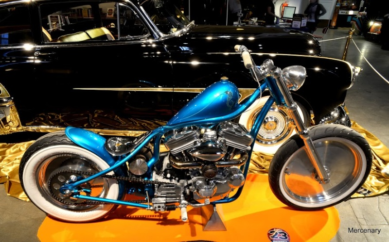 Choppers  galerie - Page 5 Jbm_7934