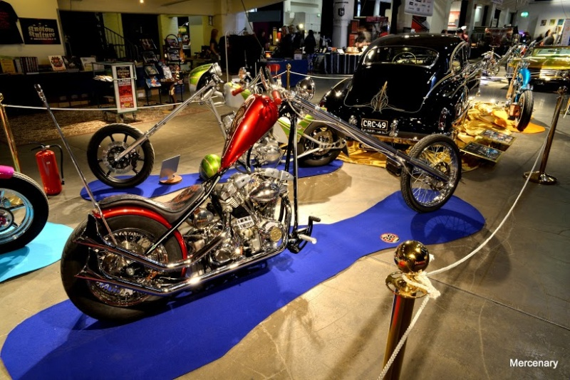 Choppers  galerie - Page 5 Jbm_7938