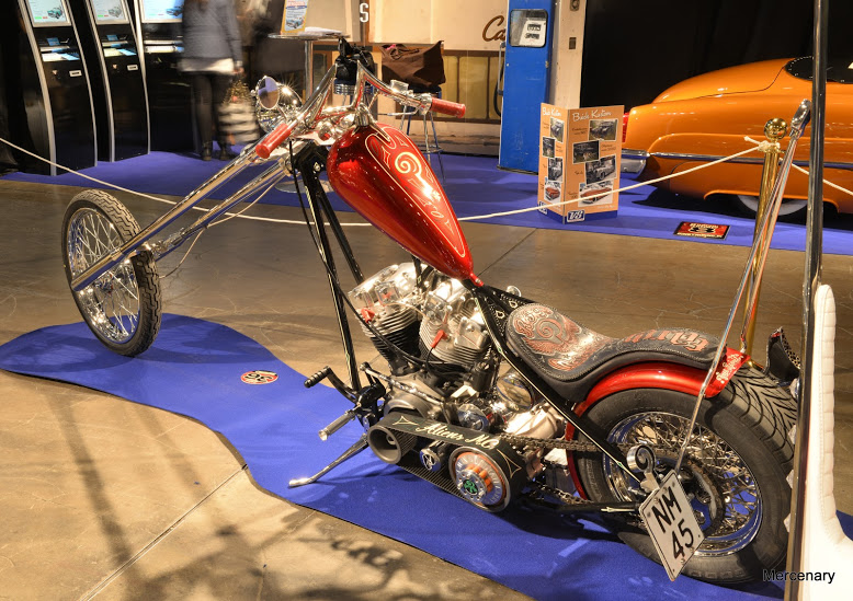 Choppers  galerie - Page 5 Jbm_7940