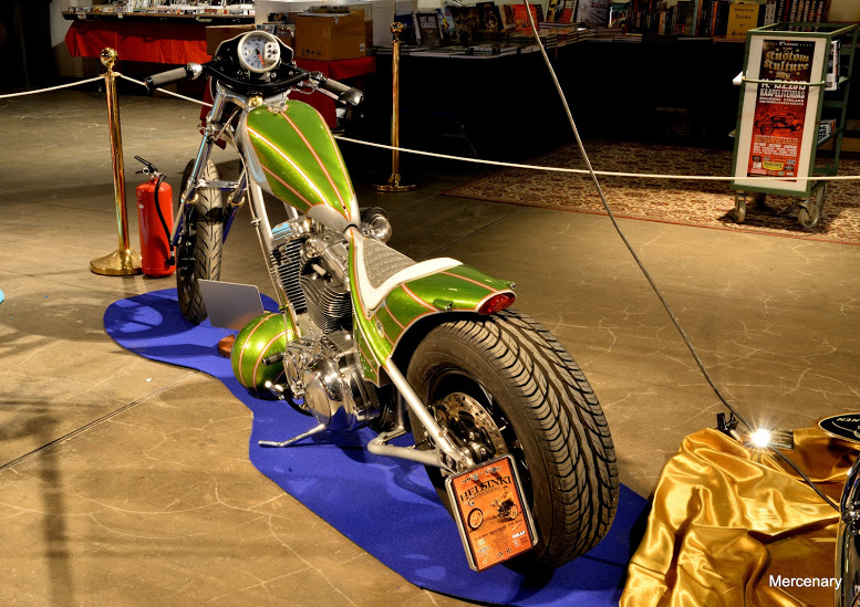 Choppers  galerie - Page 5 Jbm_7941