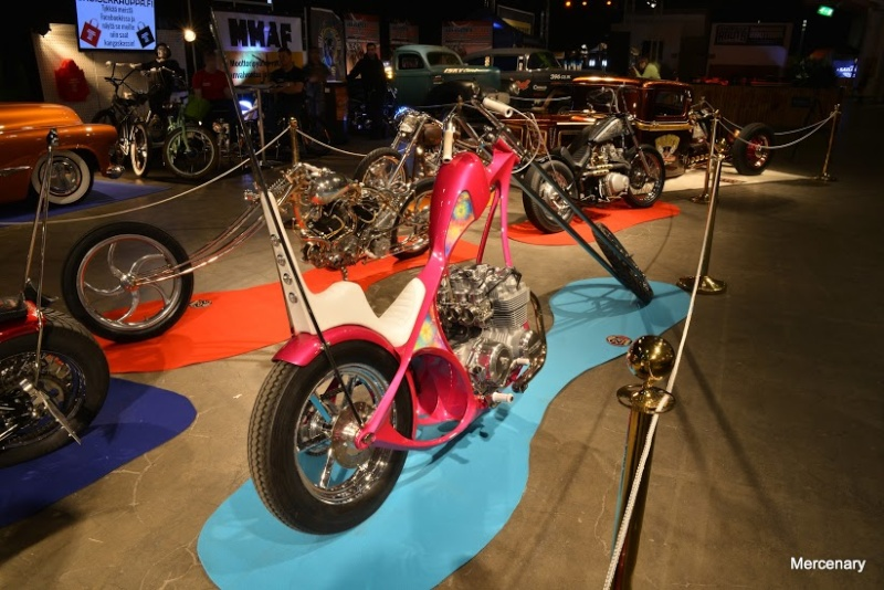 Choppers  galerie - Page 5 Jbm_7943