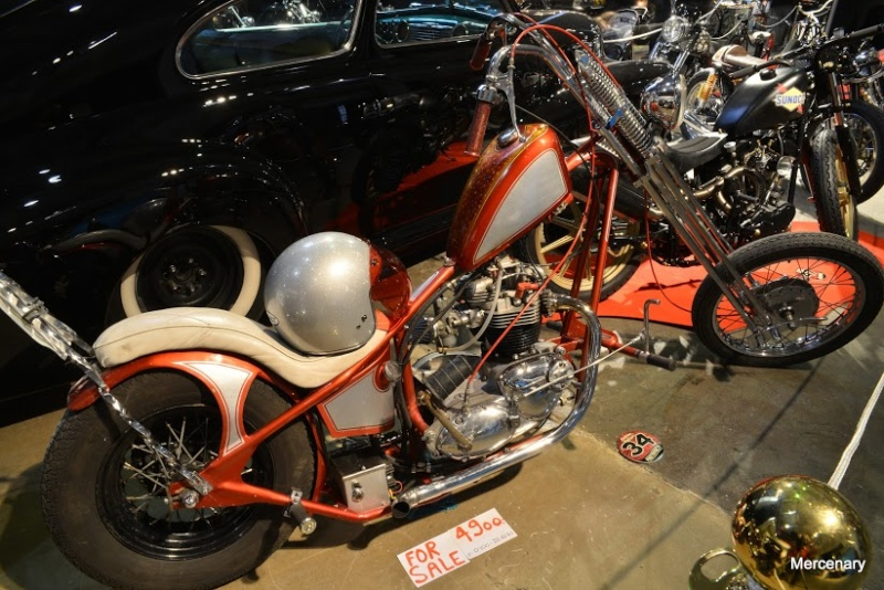 Choppers  galerie - Page 5 Jbm_7948