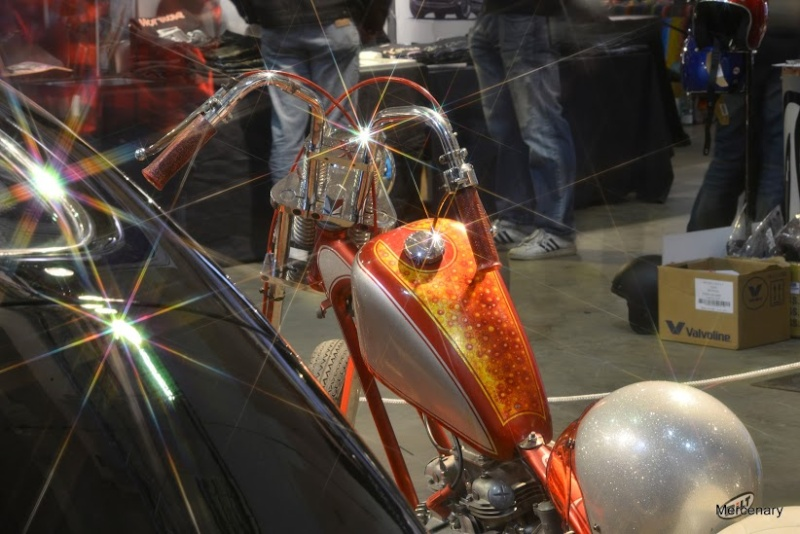 Choppers  galerie - Page 5 Jbm_7950