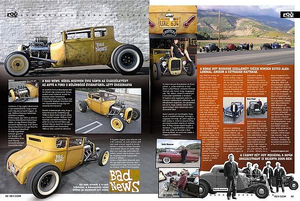 Ford T hot rod (1908 - 1927) - T rod - Page 6 Jspb_510