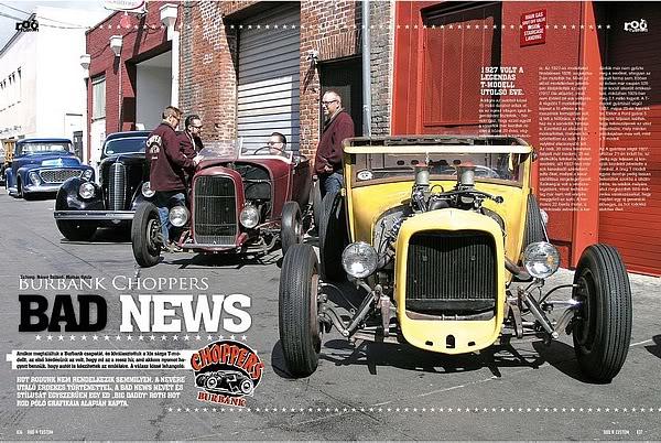 Ford T hot rod (1908 - 1927) - T rod - Page 6 Jspb_511