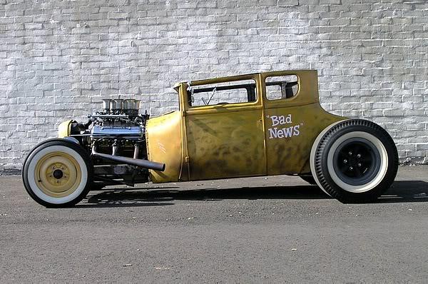 Ford T hot rod (1908 - 1927) - T rod - Page 6 Jspb_b10