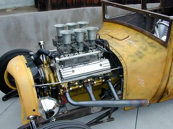 Ford T hot rod (1908 - 1927) - T rod - Page 6 Jspb_b11