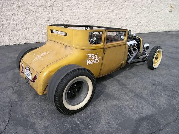 Ford T hot rod (1908 - 1927) - T rod - Page 6 Jspb_b12