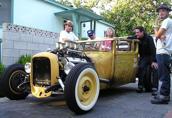 Ford T hot rod (1908 - 1927) - T rod - Page 6 Jspb_d11