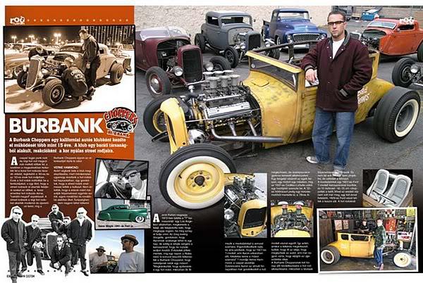 Ford T hot rod (1908 - 1927) - T rod - Page 6 Jspb_w10