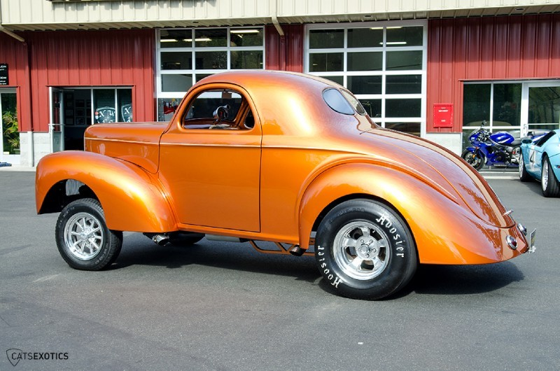Willys 1940- 41 gasser - Page 3 Na_80010