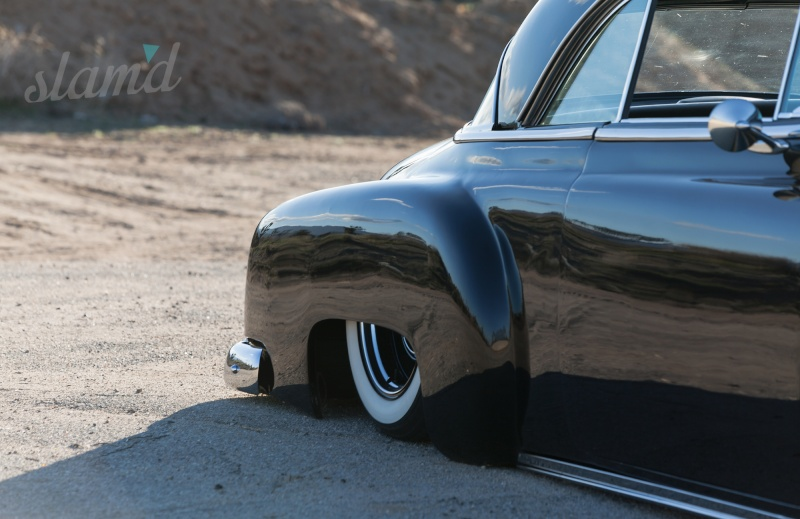 Chevy 1949 - 1952 customs & mild customs galerie - Page 19 Nicoch24