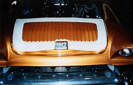 Packard custom & mild custom - Page 2 Nokka10