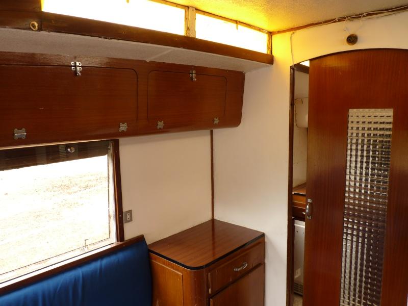Ma caravanne Notin P1060633