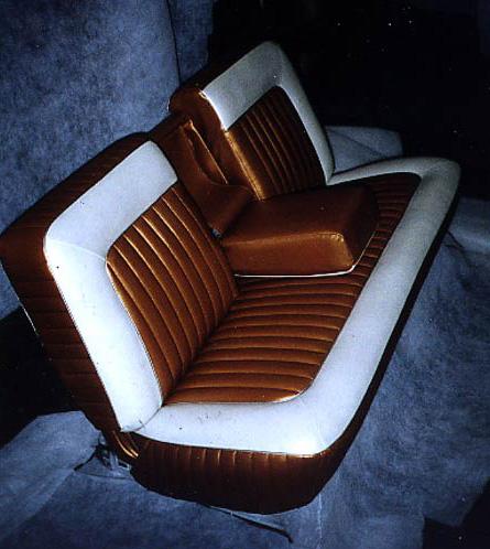 Packard custom & mild custom - Page 2 Penkki10