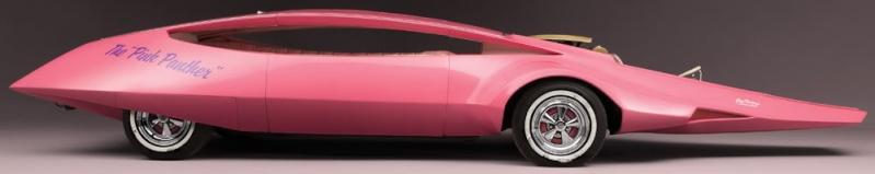 The Pink Panther - Bob Reisner Pink_p11