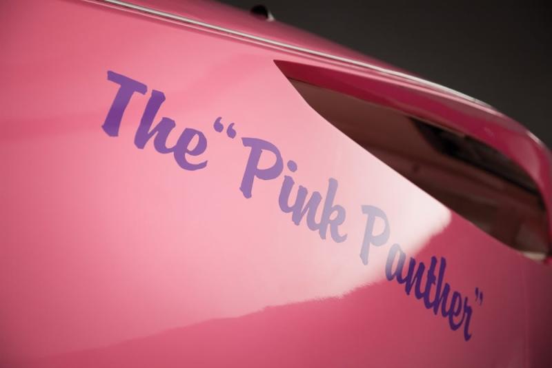 The Pink Panther - Bob Reisner Pink_p13