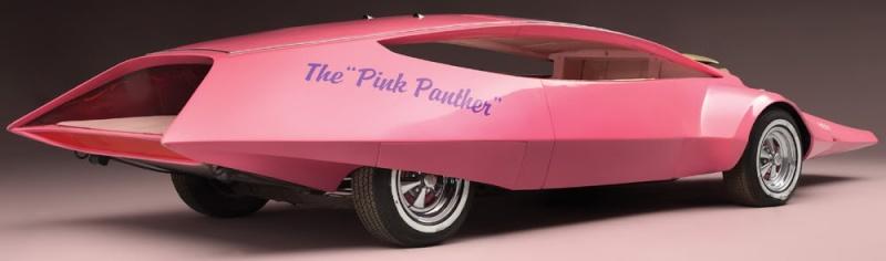 The Pink Panther - Bob Reisner Pink_p16