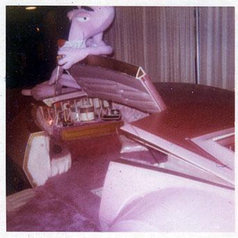 The Pink Panther - Bob Reisner Pink_p17