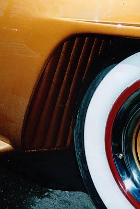 Packard custom & mild custom - Page 2 Rengas10